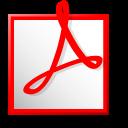 logo PDF